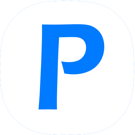 paratranz.cn
