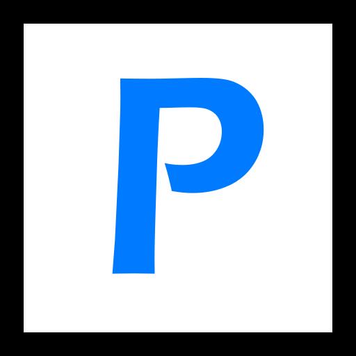 项目列表- ParaTranz